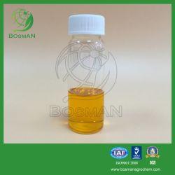 Fongicide agrochimique fenpropidine 98%75%ce TC
