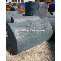 تشكيل ساخن من الفولاذ الصلب اللوي الصلب كتل