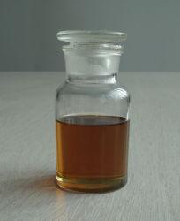 Le diquat 200g/l'Herbicide & Weedicide SL