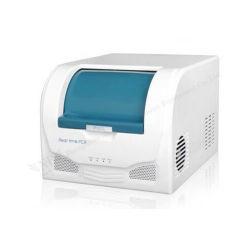 Сотрудников категории специалистов в режиме реального времени количественных PCR щиток приборов с заводская цена