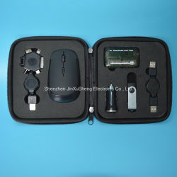 Accessoire USB Ordinateur Kit de voyage