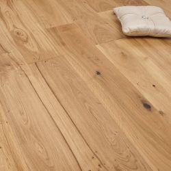 Chêne de qualité Engineered Wood Flooring/Hardwood Flooring/Plancher de bois/planchers de bois
