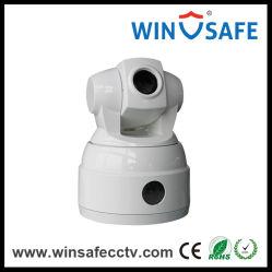 El equipo de videoconferencia Flip Video Cámaras de seguridad para el aula