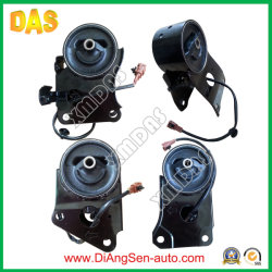 Selbstmotorträger-/Automobil-Ersatzteile für Nissan-Auto-Maxima/Cefiro