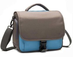 스포츠 및 프로모션 Sh-16051314용 패션 카메라 가방