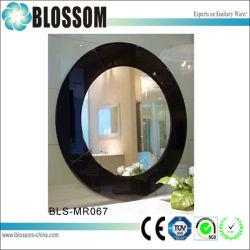 Étoiles de luxe Hôtel de niveau de l'Art Décoratif miroir mural