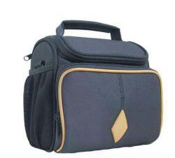 Appareil photo numérique reflex DSLR Un sac à bandoulière Sh-16051218