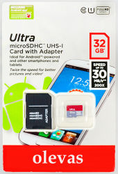 HochgeschwindigkeitsClass4 Class6 Class10 ultra 512MB/1GB/2GB/4GB/8GB/16g/32g/64GB 128GB TF/T-Flash/Mikro-Ableiter-Karten-codierte Karte USB-Blitz-Laufwerk CF Karte
