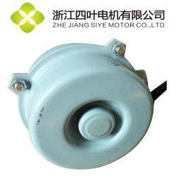 AC Single Phase Small Power를 가진 에어 컨디셔너 Motor