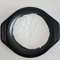 백색 분말 에틸 3 옥소 4 Phenylbutanoate CAS 5413-05-8 에틸 에스테르