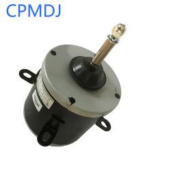 AC van de condensator de Motor van de KoelVentilator van het Veredelingsmiddel van de Elektrische Motor van de Ventilator