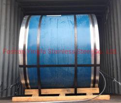 410/410s/430/201 катушки из высококачественной нержавеющей стали
