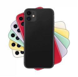 Ursprüngliches neues Handintelligentes Großhandelstelefon 6 der Telefon-Handy-Qualitäts-zweite 7 8 X Xr Xs 11 maximale Pro64GB 128GB 256GB für iPhone