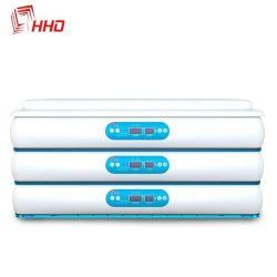 HHD H360 전자동 계란 인큐베이터 최신 디자인