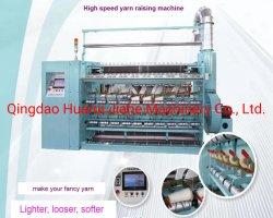Filato di poliestere, filato di lana, strumentazione profonda di trasformazione ulteriore della macchina elaborante, macchinario della tessile