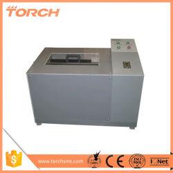 Machine van de Ets van de Nevel van PCB van de toorts Pm141 de Regelbare Automatische Chemische