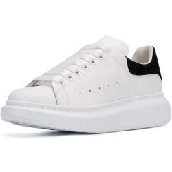 إسكندر نمو رجال نساء عرضيّ مصممة أحذية