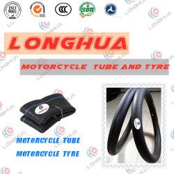18 polegadas tubo interno do motociclo Natural de butilo (300-18)