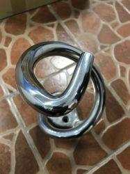 Dm--60h crochet mélangeur/ spirale en spirale
