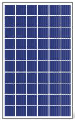 275W 태양 에너지 힘 PV 위원회 60 세포 태양 전지판 많은 크리스탈 PV 모듈 265W 270W 280W 285W 290W 295W 300W를 분류하십시오
