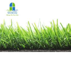Искусственных травяных ковер трава зеленая на открытом воздухе в помещении для газонов газон Ковры синтетические коврик для травяных культур