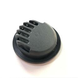 Respirateur en plastique de conception OEM pour d'injection, la respiration soupape d'échappement de soupape pour le visage de moule de masque