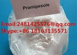 御馳走パーキンソン病のための薬剤の原料Pramipexole