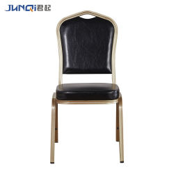 High Quantity Stacking Chair