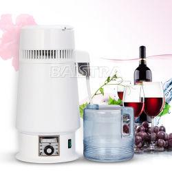 Hogar Popular Aparato de destilación de alcohol automático eléctrico