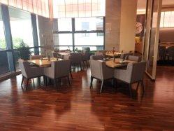 2020最高のホテルのレストランのための新しいレストランの家具の表そして椅子