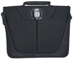 Saco de ombro da caixa do computador portátil notebook Multifuncional Estojo da luva com o Tirante