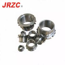 Fastener/Anchor/métrique manchon/filetage complet/Tête hexagonale/Round Hex/manchon d'adaptateur/Manchon Manchon/bague de roulement en acier au carbone//Dacromet