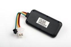手段GPSの追跡者車GPSの追跡者のクォードバンドWEBベースGPS能力別クラス編成制度の高性能(TK119)