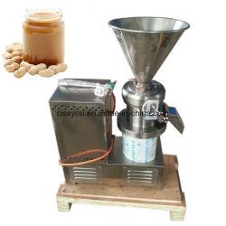 Nahrungsmittelbohnen-Marmeladen-Eidotter-Butterkollodiale Tausendstel-Schleifer-Maschine