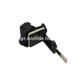 アクセサリQj542 Nl3Aのコネクターはスイッチ自動車のコネクターを反つまむ