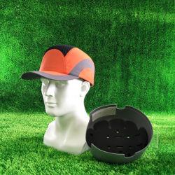 Bump Caps Crash Hat Bump Hat casque de sécurité les capuchons de protection