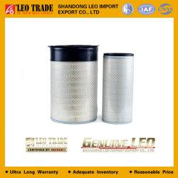K3250/Leo100060Un Shaanxif2000 Filtro de aire K3250