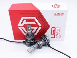 Wholesale Auto D1 D2 D3 D4 D8 LED-Glühbirnen