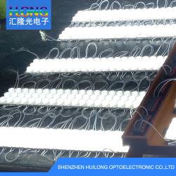 セリウムが付いている使用の印220V 3030 LEDのモジュールを指示しなさい