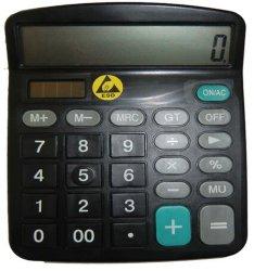 Rechner ESD-Cheapantistatic für Verkauf