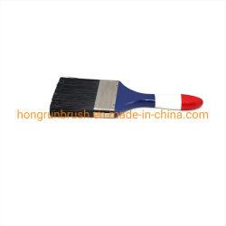 Brin S'est Mélangé 30% Filament Pinceau (HYW006)/outil Manuel/matériel