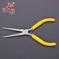 Pinces de nez de l'aiguille d'outils à main