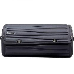 고용량은 TPE 자동차 트렁크 상자 저장 좌석 뒤 조직자 내부 부속품을 다중 사용한다