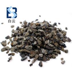 Qualitätseisenschwamm-granuliertes Puder-niedriger Preis-Eisen-Puder