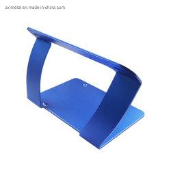 Emboutissage de métal Case-Hot Stamped-Metal Parts-Furniture Accessories-Aluminum Pièces estampées
