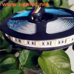 5050 IP65 im Freien LED Streifen für Resturant/System-Mall-Hotel