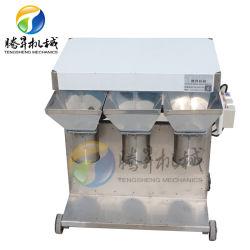Tengsheng faible prix des pommes de terre, de la purée de pommes de terre concasseur concasseur (TS-S68-3)