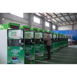 Self Service машине стиральная машина с вода под высоким давлением смазочного шприца