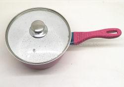 Nuovo tipo del acciaio al carbonio strumento della cucina del bastone non
