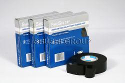Wasserdichter Parallelwiderstand-Hochspannungsselbstfixierenband
